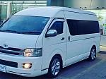 Sanon travel